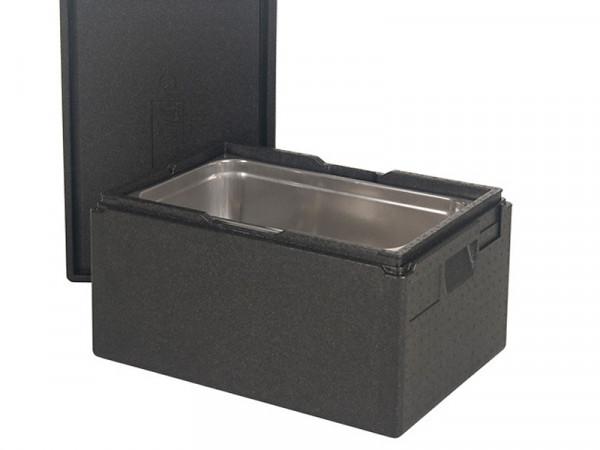 Isolatiebox - 600x400xH230mm - 30 liter