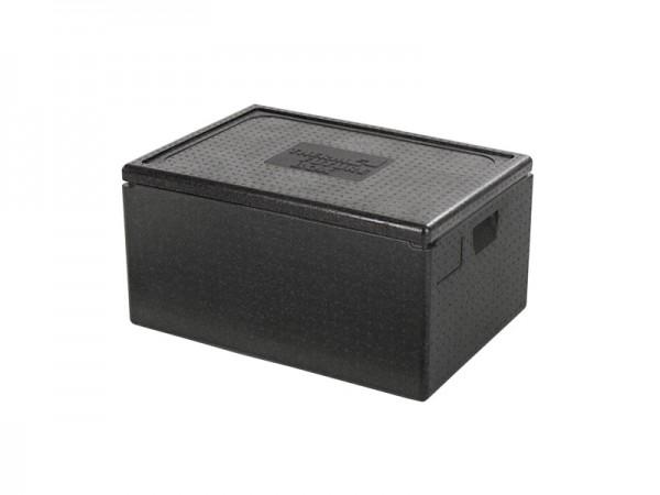 Isolatiebox - 685x485xH360mm - 80 liter
